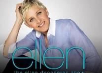 ELLEN IS ON marinacitytv.com