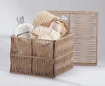 Marina City On Line Shopping - Bath Spa Gift Basket