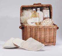 Marina Bath & Spa Gift Baskets