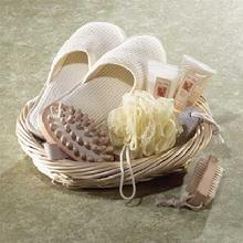 Gift Baskets Bath and Spa t marina city chicago gift shop gallery