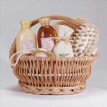 Marina City On Line Shopping - Gift Baskets Bath and spa